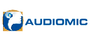Logo-Audiomic-002